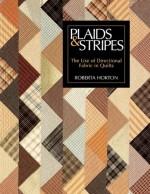 Plaids & Stripes - CLOSEOUT
