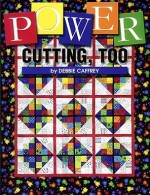 Power Cutting Too - CLOSEOUT