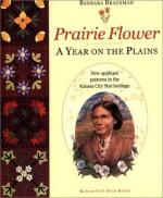 Prairie Flower - CLOSEOUT