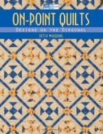 On-Point Quilts - CLOSEOUT