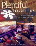 Plentiful Possibilities