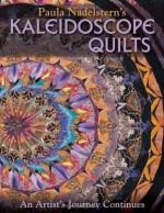 Paula Nadelstern's Kaleidoscope Quilts: