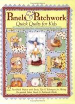 Panels & Patchwork - CLOSEOUT