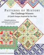 Patterns of History - CLOSEOUT