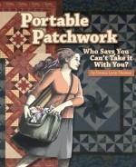 Portable Patchwork - CLOSEOUT