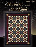 Northern Star Quilt