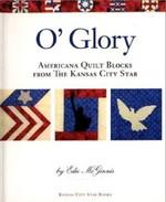 O� Glory - CLOSEOUT