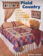 Plaid Counry - CLOSEOUT