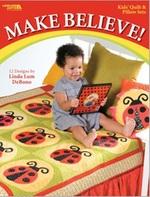 Make Believe!