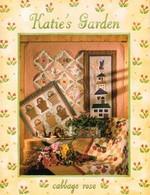 Katie's Garden - CLOSEOUT