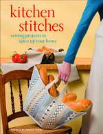Kitchen Stitches