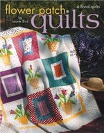 Flower Patch Quilts - CLOSEOUT