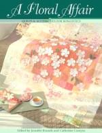 Floral Affair - CLOSEOUT
