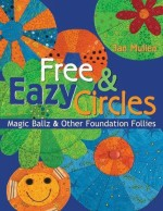 Free & Eazy Circles: