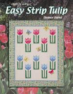Easy Strip Tulip