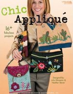 Chic Applique