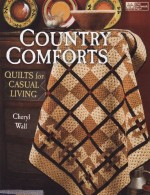Country Comforts