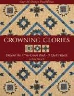 Crowning Glories - CLOSEOUT