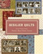 Designer Quilts - CLOSEOUT