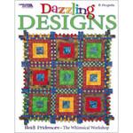 Dazzling Designs - CLOSEOUT
