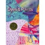 Dyes & Paints