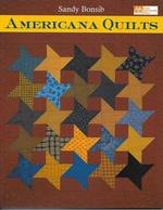 Americana Quilts- CLOSEOUT
