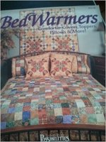 Bed Warmers- CLOSEOUT