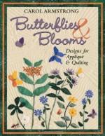 Butterflies & Blooms- CLOSEOUT