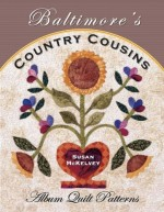 Baltimore's Country Cousins - CLOSEOUT