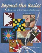 Beyond the Basics - CLOSEOUT