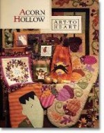 Acorn Hollow - CLOSEOUT