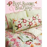 Bugs, Blooms & Bullfrogs