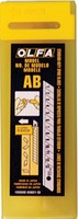 Olfa-AB10BW
