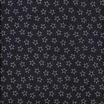 Fabric Arts Stars & Stripes 108