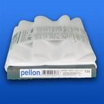 Pellon 725, Heavy Duty Wonder Under