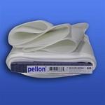 Pellon 809, Decor Bond