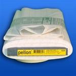 Pellon 820, Quilter's Grid, 1