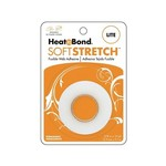 Heat n Bond Lite Soft Stretch 5/8