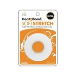 Heat n Bond Ultra Soft Stretch 5/8