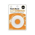 Heat n Bond Ultra Soft Stretch 5/8