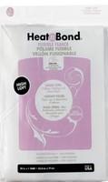 Heat n Bond High Loft Fusible Fleece, 22