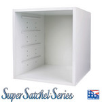 Super Satchel Cube