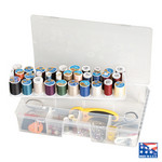 Sew-lutions Sewing Supply Storage