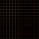 HG-7650Y-93, Yarn Dye