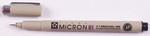 Pigma Micron  Pens