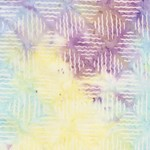 TT-Tonga-B5670-Sweet, Mystical
