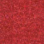 TT-Tonga-B7843-Red