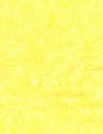 TT-Tonga-B7927-Citron