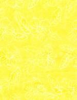 TT-Tonga-B7928-Lemon