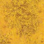 TT-Tonga-B9856-gold